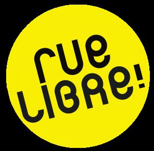 logo_ruelibre
